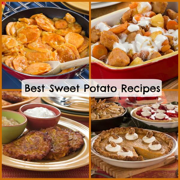 beautiful best potato recipes Part - 5: beautiful best potato recipes nice ideas