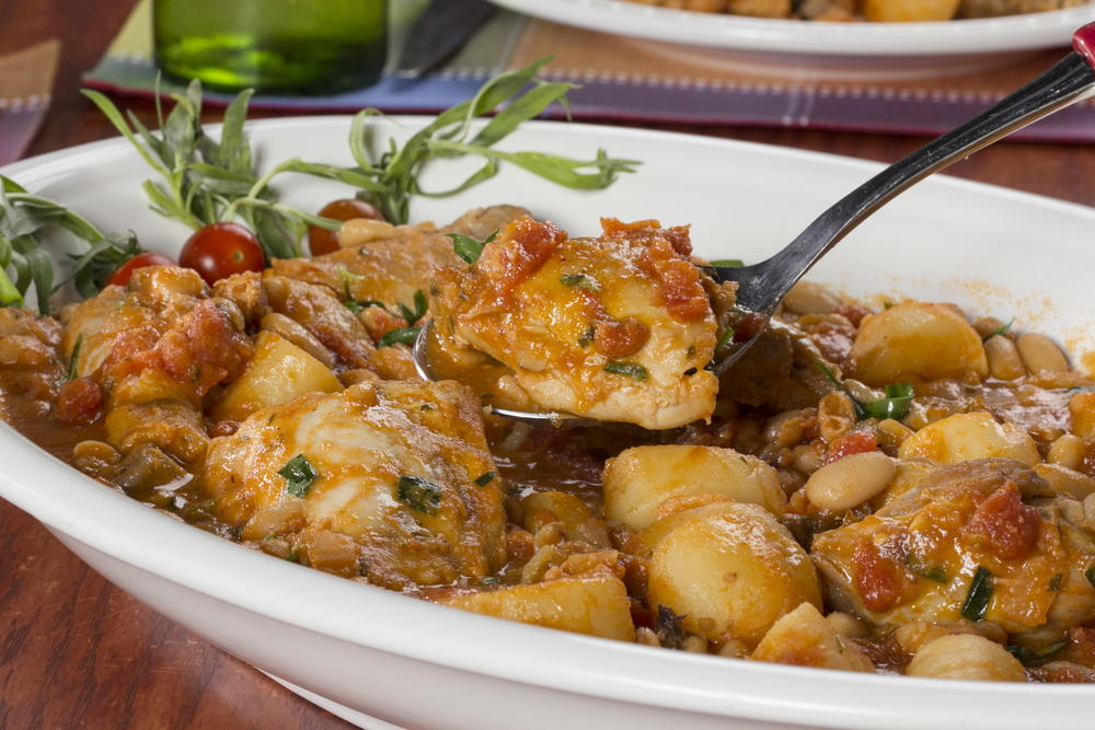 Easy chicken drummies recipes for dinner