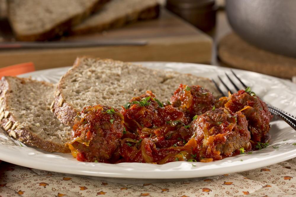 Stuffed cabbage stew - Cabbage stew recipes ...