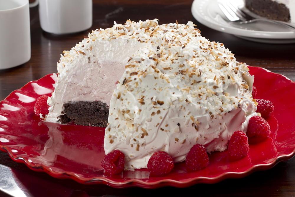Mr Food Dessert Recipes