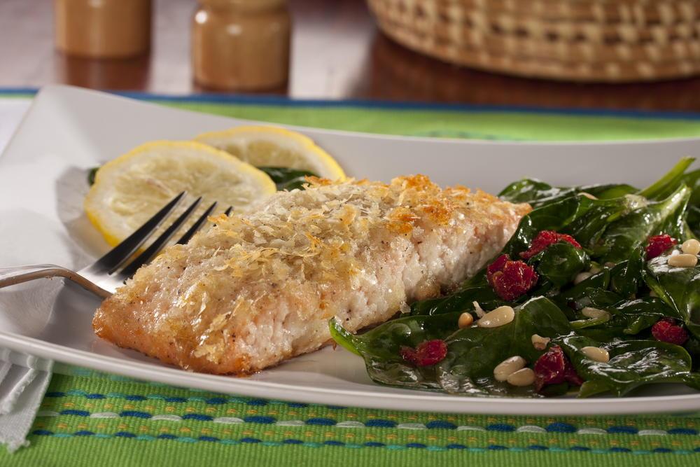 Fancy easy dinner recipes