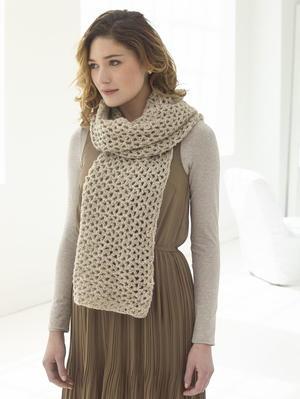 http://irepo.primecp.com/2015/09/235772/easy-comfort-shawl-LARGER_Medium_ID-1181062.jpg?v=1181062