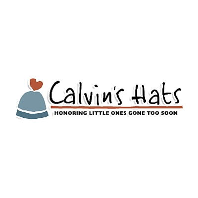 Calvin s Hats  3ea936cb6c7