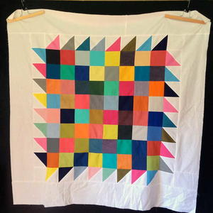 13 Southwestern Quilts And Southwestern Quilt Ideas