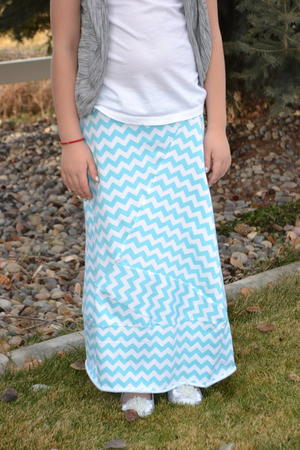 fitted plus size skirt allfreesewing