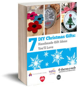 7 DIY Christmas Gifts Handmade Gift Ideas You'll Love