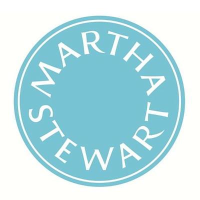 Martha Stewart Crafts Favecrafts Com