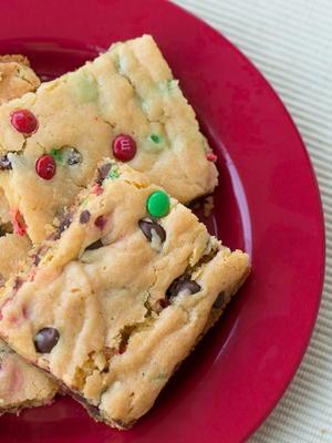 Super Milky Way Cake Mix Cookies Recipelion Com Easy Diy Christmas Decorations Tissureus