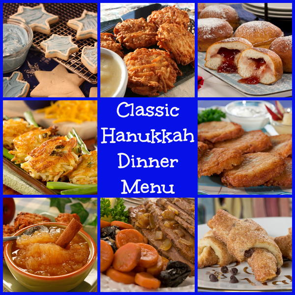 http://irepo.primecp.com/2015/12/245924/MF_article2-3_Classic-Hanukkah-Dinner-Menu_12032015_Large600_ID-1301735.jpg?v=1301735