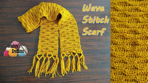 http://irepo.primecp.com/2015/12/246901/Wave-Stitch-Crochet-Scarf-Pattern_Large500_ID-1311983.jpg?v=1311983