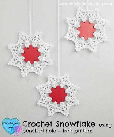 http://irepo.primecp.com/2015/12/247119/Wonderland-Crochet-Snowflake-Pattern_Large400_ID-1314630.jpg?v=1314630