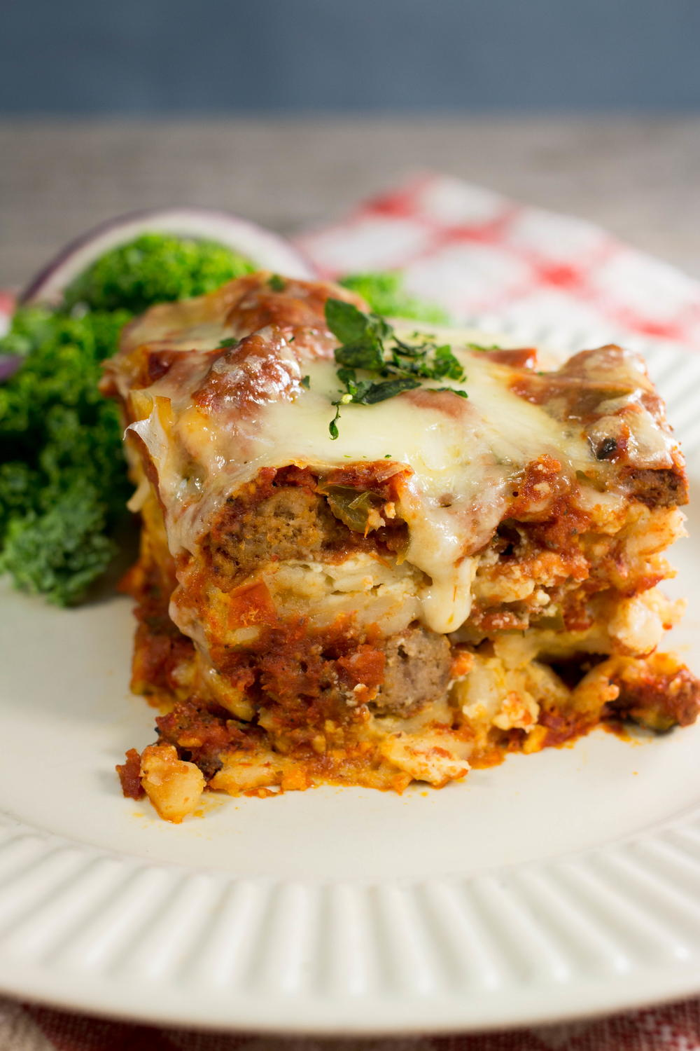 Slow Cooker Lasagna Faveglutenfreerecipes Com