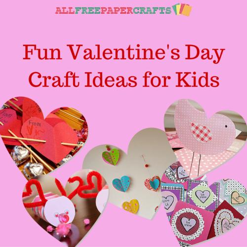 Easy celery print valentines - Amazing valentines day ideas ...