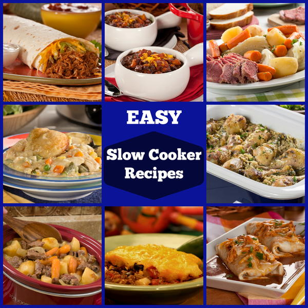 how to cook swede in slow cooker