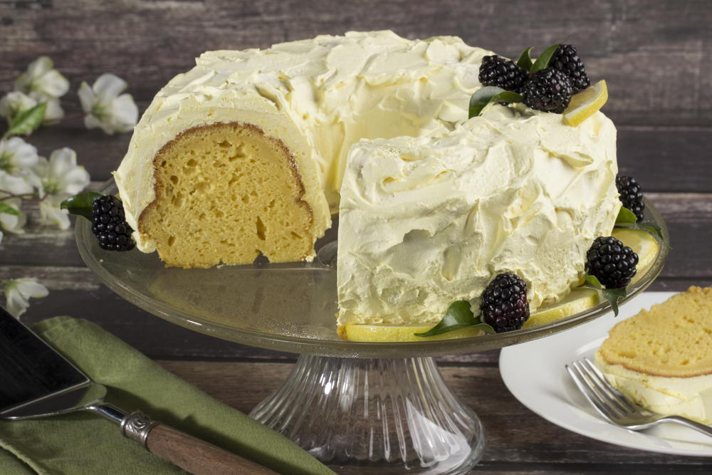 Diabetic cake recipes with cake mix
