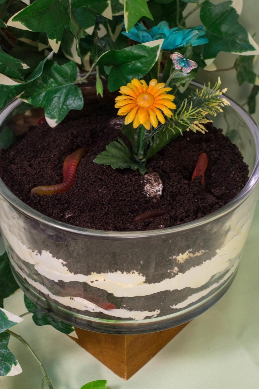 Oreo Dirt Pie Recipelion Com