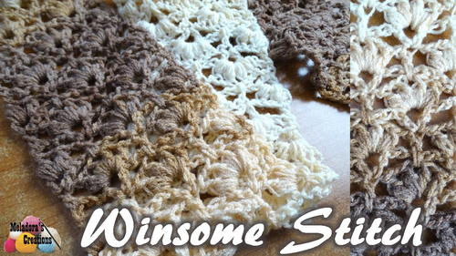 http://irepo.primecp.com/2015/12/249697/Winsome-Crochet-Stitch_Large500_ID-1346514.jpg?v=1346514