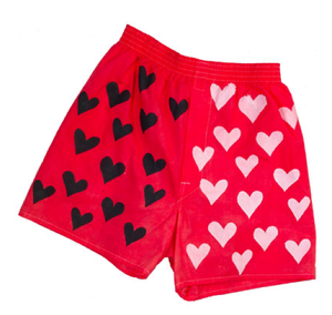 Be My Love Boxers