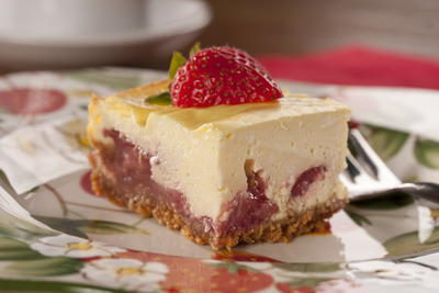 how to make pie pastry recipes low fat