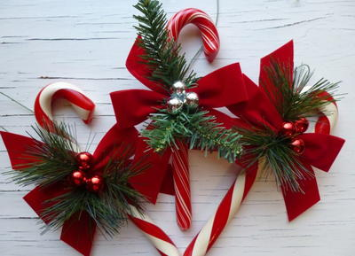 Christmas Wreaths For Your Home advise