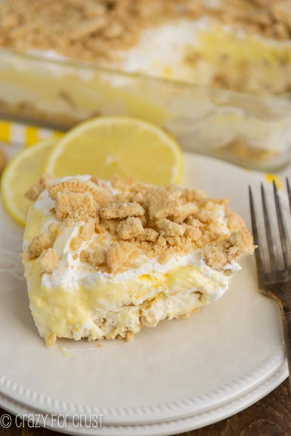 Thanksgiving Breakfast Casserole Recipes