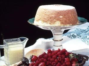 5-Ingredient Dessert Recipes: 20+ Recipes for Ice Cream, Cake, and More