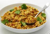 Thai Coconut Rice | Cookstr.com