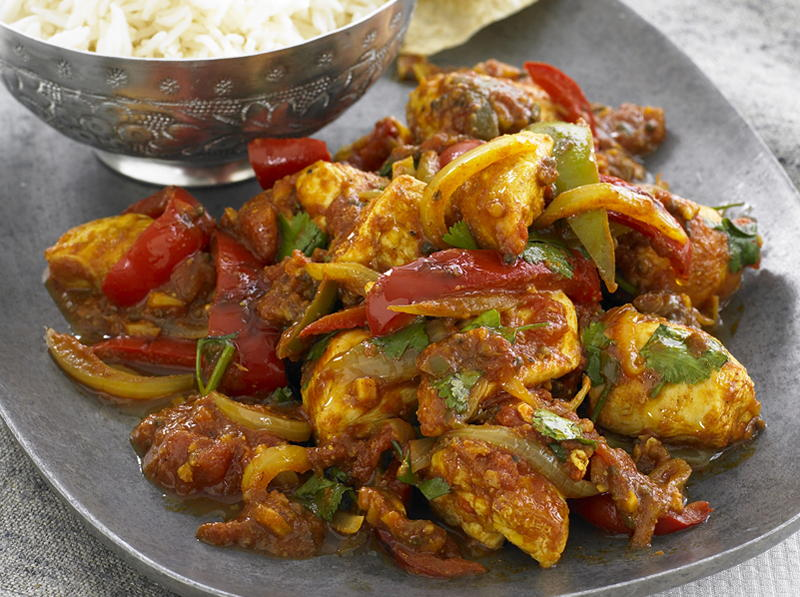 Good Food Low Fat Chicken Recipes