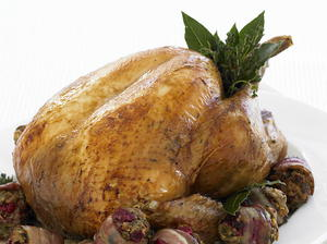 16 Easy Thanksgiving Recipes: How to Cook a Turkey and More