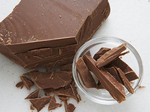 marquis au chocolat cookstr
