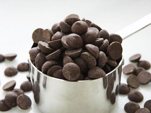 My Family's Favorite Hot Chocolate | Cookstr.com