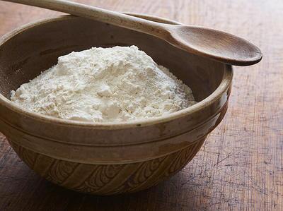 Basic Challah Dough | Cookstr.com