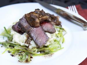 Meatloaf | Cookstr.com