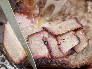 how to cook a whole brisket in the oven