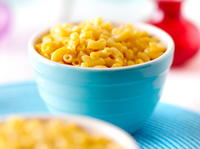26+ Easy Side Dish Recipes: Vegetable Side Dishes, Pasta Side Dishes, and More