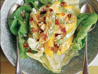23 Best Avocado Recipes: Guacamole, Salad, and More