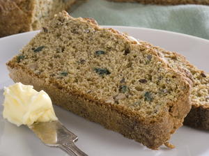 Noreen Kinney's Irish Soda Bread