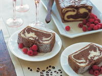 18+ Easy Cake Recipes: Birthday Cakes and More