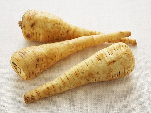 Slow Roasted Root Vegetables Cookstr Com