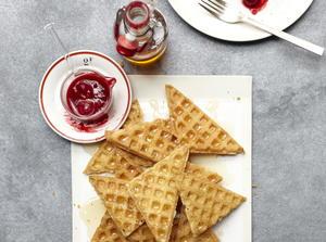 18+ Gluten-Free Recipes: The Best Gluten-Free Meal Ideas