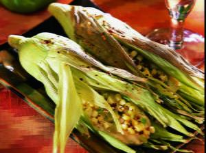 Herb-baked Swordfish | Cookstr.com