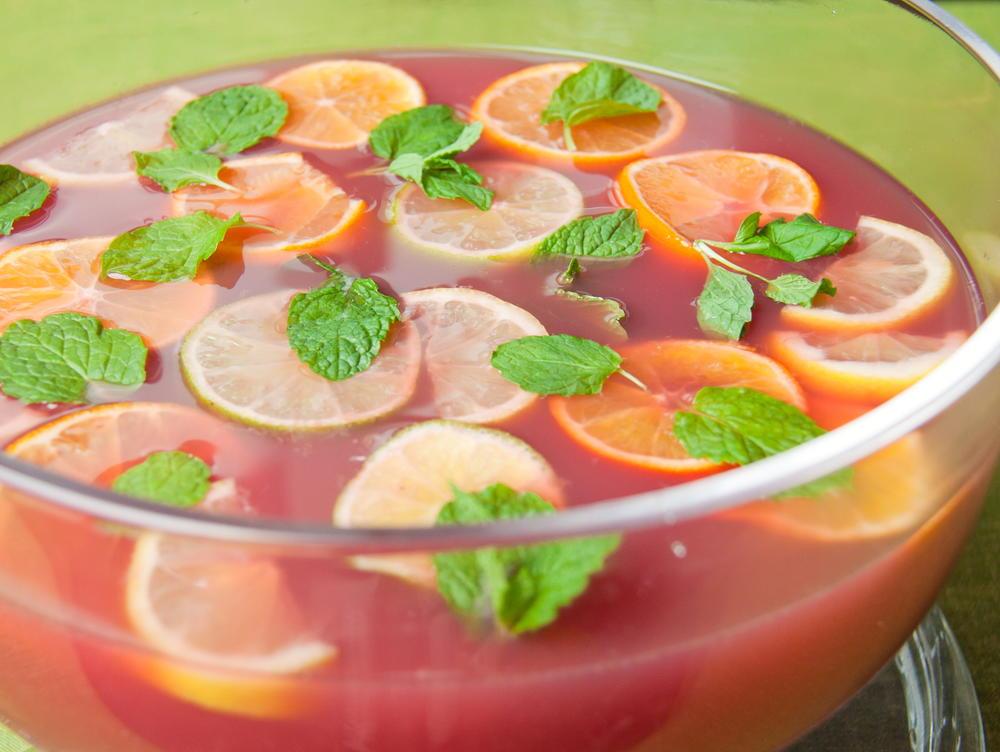 Jungle Juice Recipe Cookstr Com