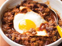 18+ Soup and Stew Recipes: Chili Recipes, Soup Recipes, and More ...