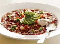 18+ Soup and Stew Recipes: Chili Recipes, Soup Recipes ...