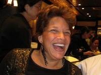 Sharon Lebewohl