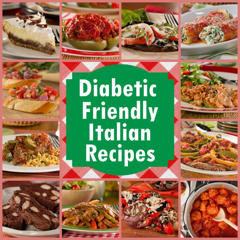 Free recipe ecookbooks everydaydiabeticrecipes 28 images for Agencement cuisine nice