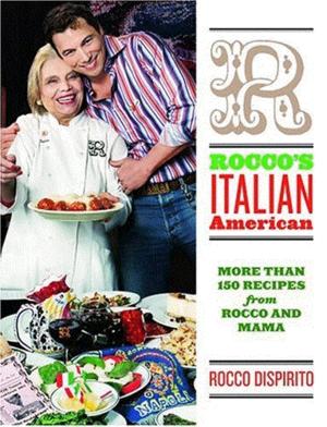 Rocco's Italian-American