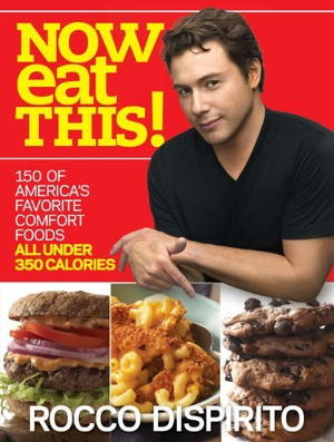 Now Eat This!