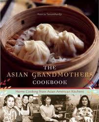 The Asian Grandmothers Cookbook