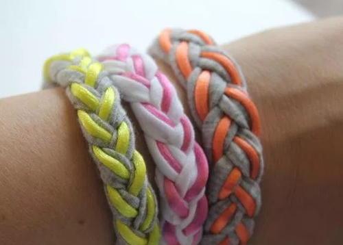 http://irepo.primecp.com/2016/03/273910/T-shirt-DIY-Bracelets_Large500_ID-1574992.jpg?v=1574992